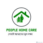 People Home Care Ltd