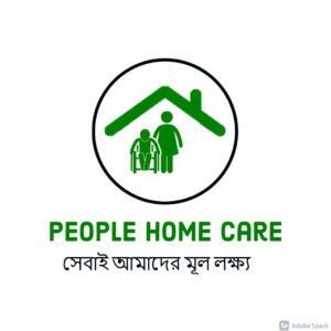 People Home Care
