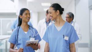 Patient Care Home Service BD | Nursing Home Care